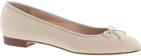 jcrew-beige-kiki-ballet-flats-product-1-24917697-0-160424049-normal_large_flex