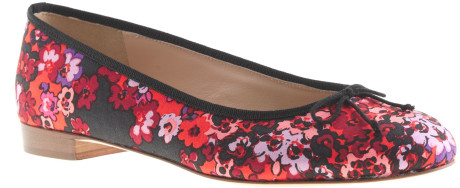 jcrew-berry-crush-kiki-printed-ballet-flats-product-1-14381213-466365485_large_flex