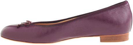 jcrew-deep-eggplant-kiki-ballet-flats-product-3-12103775-355185909_large_flex