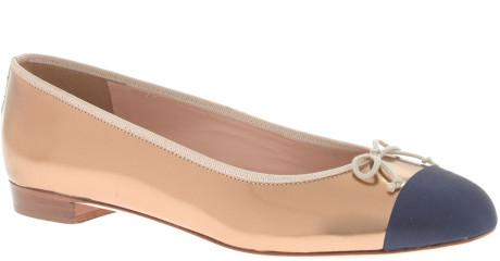 jcrew-metallic-amber-kiki-satin-cap-toe-ballet-flats-product-1-12939696-305685258_large_flex