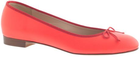 jcrew-red-kiki-ballet-flats-product-1-24917432-1-902915219-normal_large_flex
