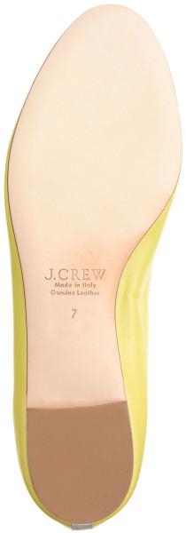 jcrew-yellow-kiki-ballet-flats-product-1-19454931-1-356058238-normal_large_flex