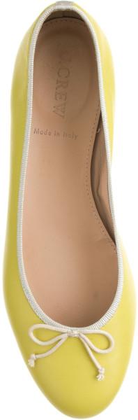 jcrew-yellow-kiki-ballet-flats-product-1-19454931-4-356058354-normal_large_flex